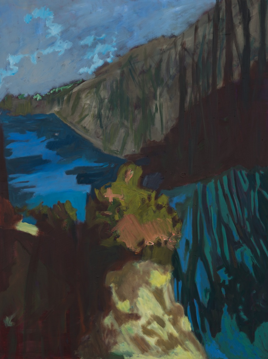 colette-wright-adams-north-branch-a-view-3x4feet-oil