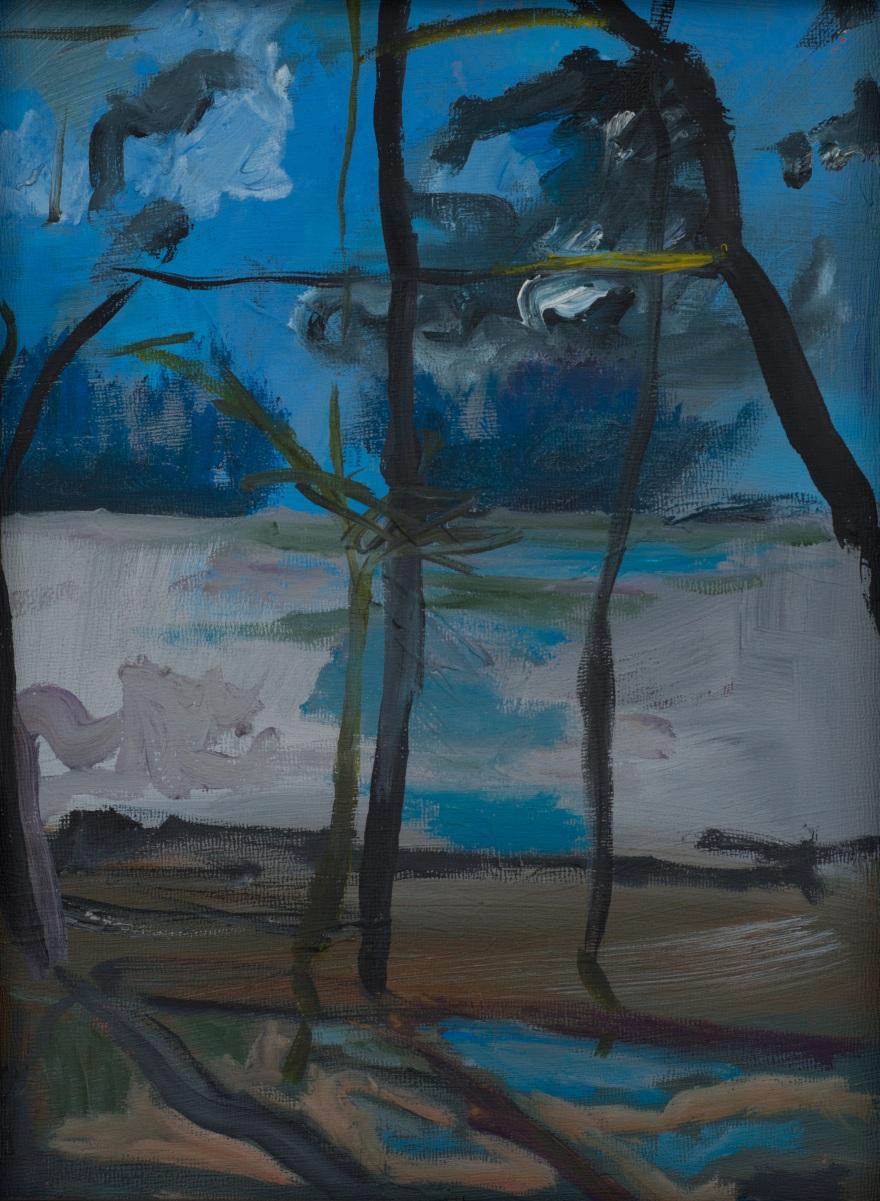 colette-wright-adams-north-park-winter-9x12-oil