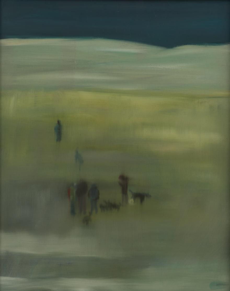 colettewrightadams-oil-on-canvas-16x20