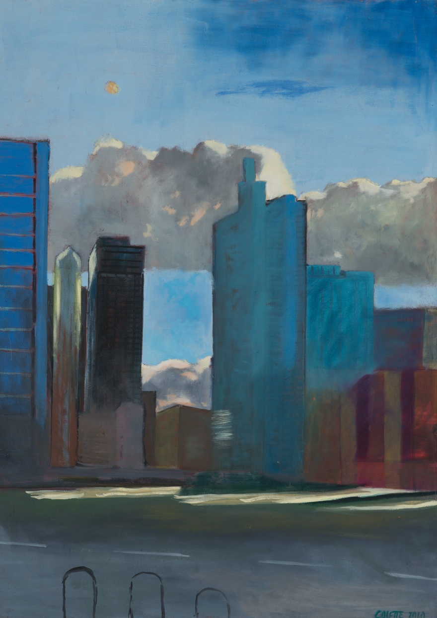 colettewrightadams-oil-on-canvas-30x42