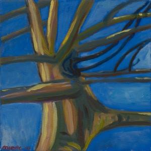 ptph-painting-photos-for-colette-2016-49