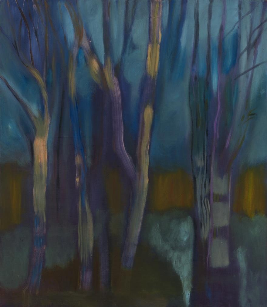 purple-trees-24x30-oil